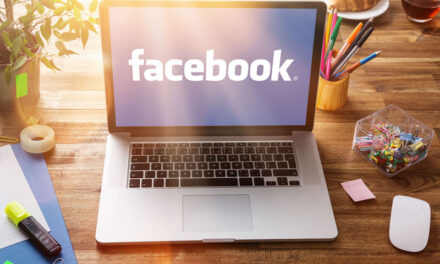 Part of LEDA funding for Facebook will be dissolved
