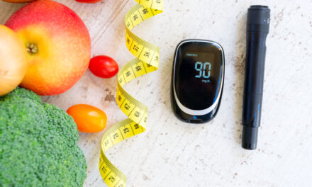 Diabetes: From Diagnosis to maintenance