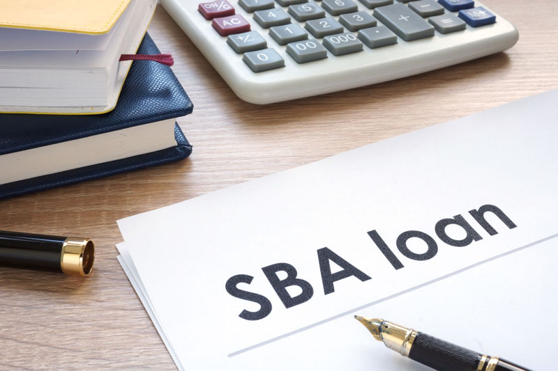 State secures SBA Disaster Loan Assistance for businesses affected by COVID-19
