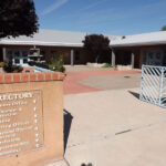 Los Lunas Schools Governing Committee to consider policy changes in light of sexual assault allegations