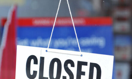 MVD closes field offices statewide