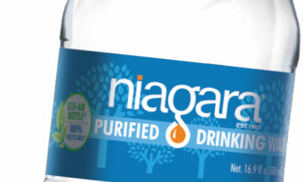 More water needed for expansion at Niagara Bottling