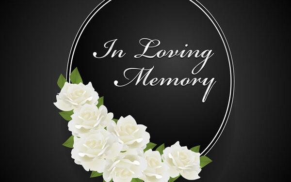 Obituaries (Feb. 4)