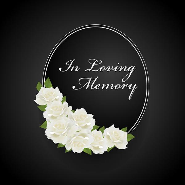 Obituaries (June 3)