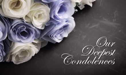 Obituaries (Oct. 8)
