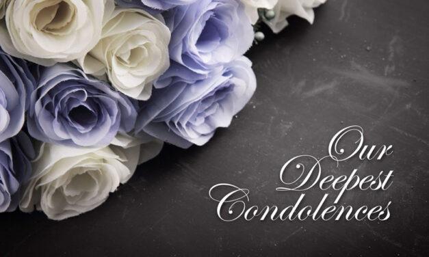 Obituaries (Jan. 14)