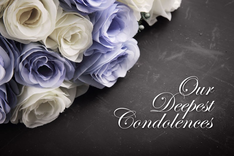 Obituaries (Oct. 7)