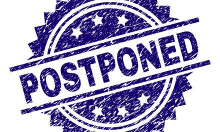 Los Lunas Schools senior celebration postponed