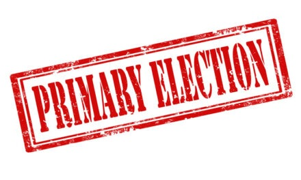 Primary candidates to file on Tuesday