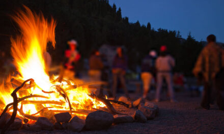 State Forester lifts fire restrictions beginning today