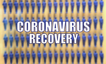 State releases county's recovery numbers for COVID-19