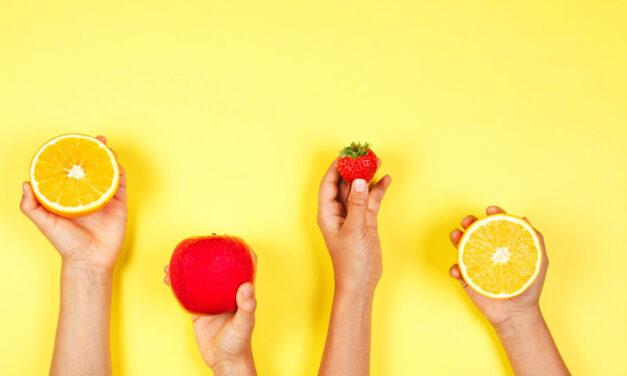 School Summer Meal Programs