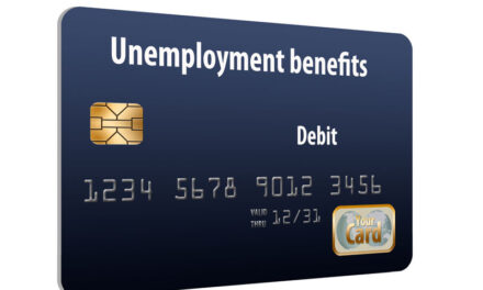 13 weeks of extended unemployment benefits now available