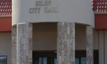 Belen council approves late fee, building fee and alcohol use