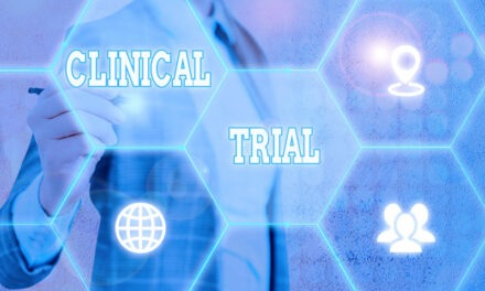 UNM Hospital to launch clinical trials for COVID-19