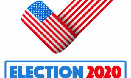 Supreme Court decides on June primary election case