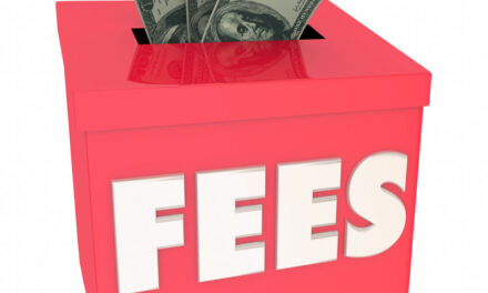 New Mexico Courts extend payment of fines and fees for 30 days