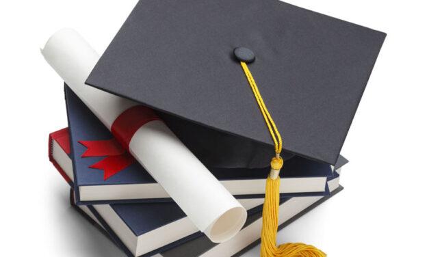 Belen, Infinity graduates to have drive-thru ceremony next week