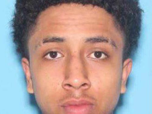Arizona robbery suspects arrested in Belen