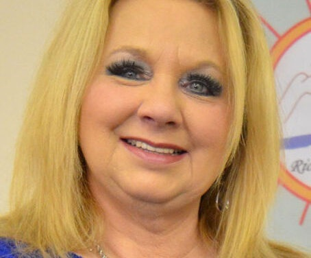 Haynes fired from Rio Communicites city manager job