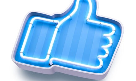 Facebook offers small business grants for Valencia County-based businesses