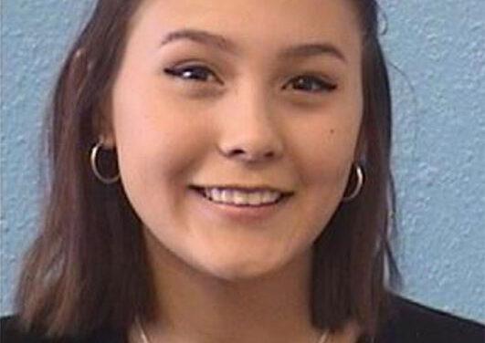 Los Lunas Police looking for missing teenager