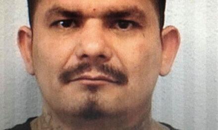 Alleged burglar shot, killed; another suspect arrested
