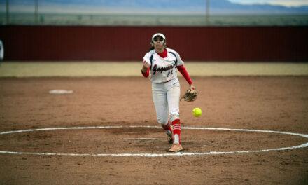 NMAA suspends spring sports season