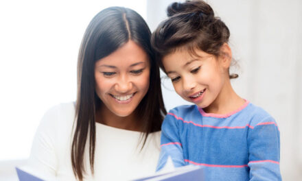 Stay calm, reassuring when talking to children about COVID-19, NMSU assistant professor suggests