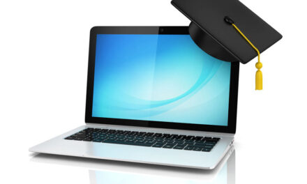 LLHS, VHS and CHS to hold virtual graduations