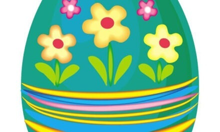 Community Easter holiday events