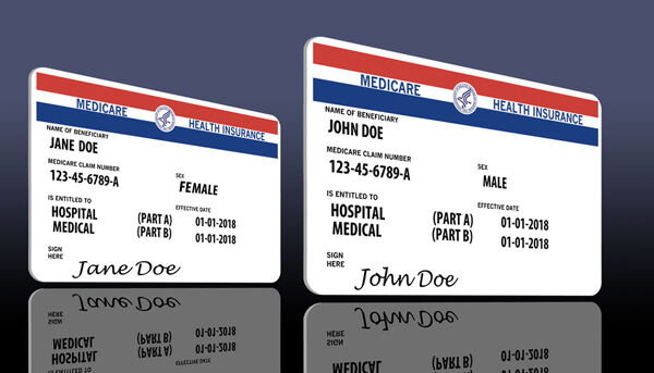 How to enroll in Medicare during general enrollment period