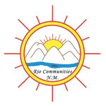 2021 Election: City of Rio Communities