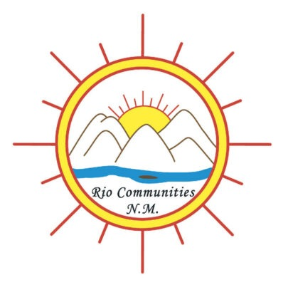 Rio Communities Council approves GRT hike