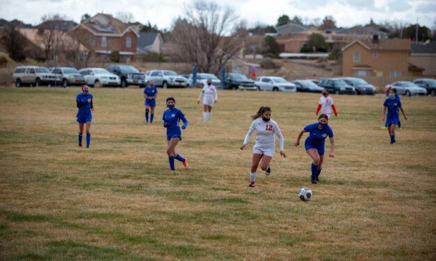 Prep soccer season concludes as no local teams make playoffs