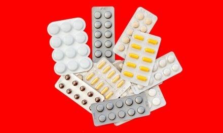 Los Lunas Police Department hosts prescription Drug Take Back Day