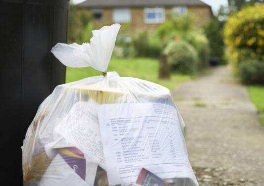 Peralta residents voice concerns on solid waste ordinance