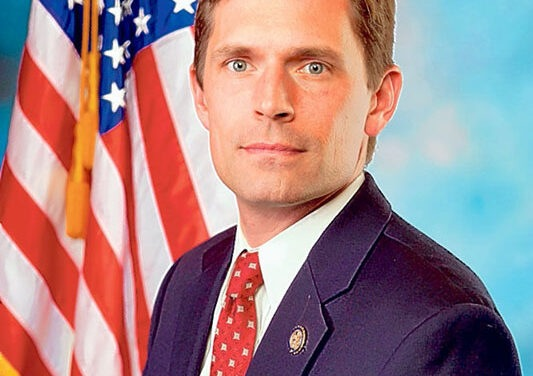 Heinrich's staff to hold mobile office hours in Los Lunas