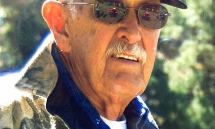 Former Bosque Farms fire chief respected