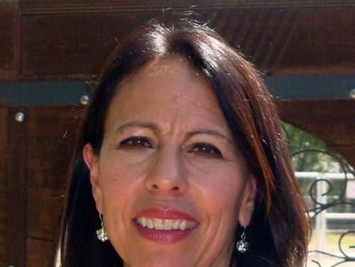 Lisa Chavez resigns from Belen Board of Education