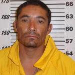 Man sentenced for killing Belen Marine