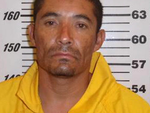 Gomez indicted for murder