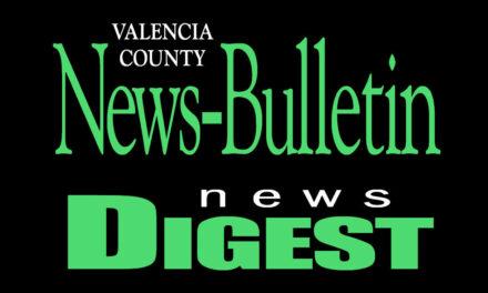 News Digest (June 3)