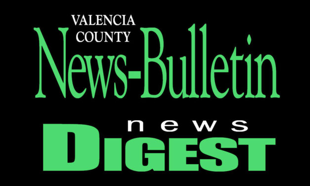 News Digest (May 20)