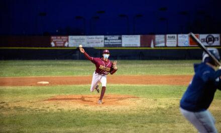 Prep Baseball roundup: Belen beats Santa Fe to headline week of action