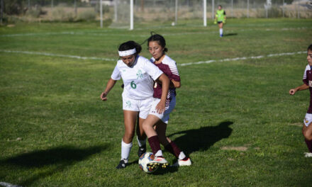 Valencia County prep sports score roundup and schedules