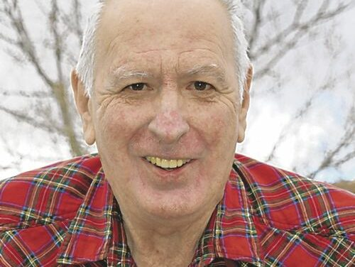 Bill Brown resigns from Rio Communities Council