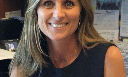 LLHS interim principal named