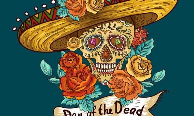 Dia de los Muertos events to be held in Belen this weekend