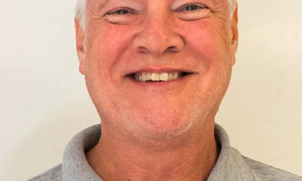 SODA's Jeff Jolly wins Emmy award